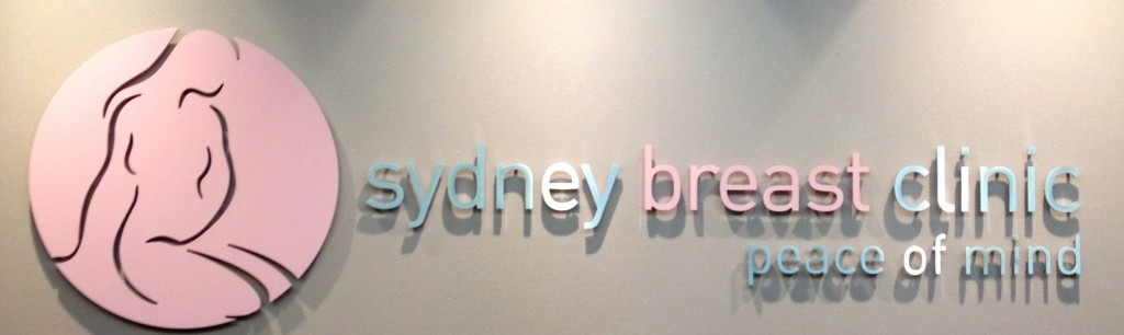 Sydney Breast Clinic