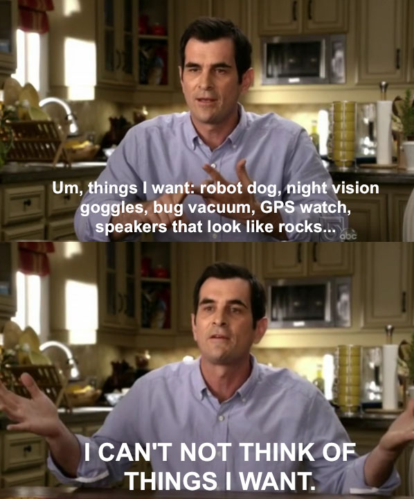 funny-Modern-Family-Phil-Dunphy-impossible-gifts