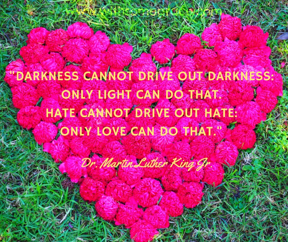%22darkness cannot drive out darkness_-4